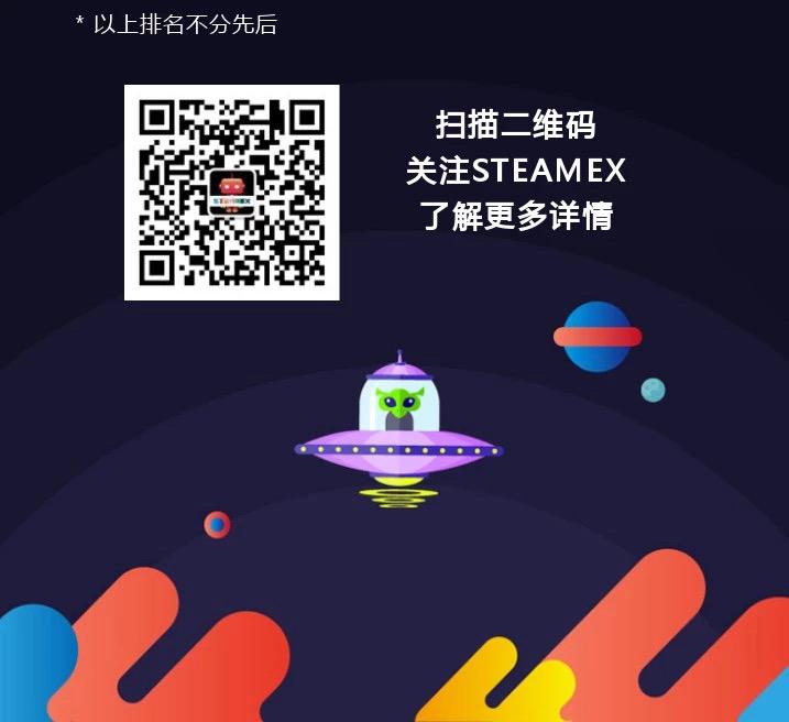 FiXx-nMX8mof1LJmgpQg3gD1bblx