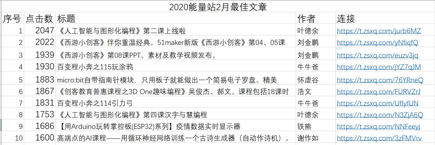 QQ截图20200423232955